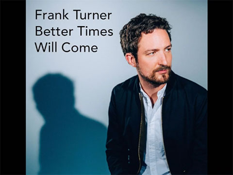 Better Times Will Come by Janis Ian - video by Frank Turner